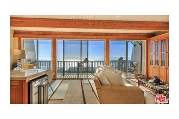 welcome to the malibu bay club this private 2 br condo malibu