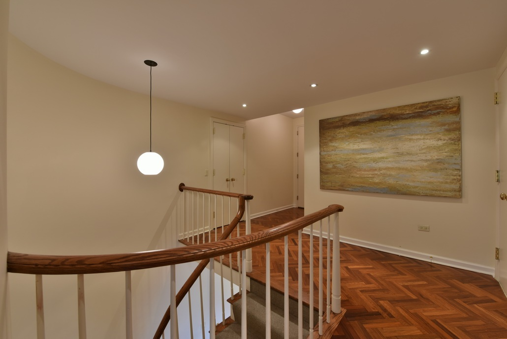 279 Central Park West 3 Bedroom 3 5 Bathroom Duplex