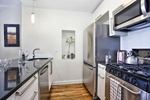 OUTSTANDING SHARE---3 BEDROOM 2 BATH in SOHO--MOTT/E.HOUSTON-