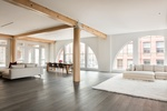 4,800sq.ft Designer Renovated Masterpiece Soho Loft