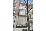Quintessential Multi-Unit Townhome , Upper East Side